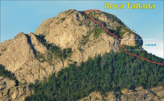 Roca_Tallada_ferrada